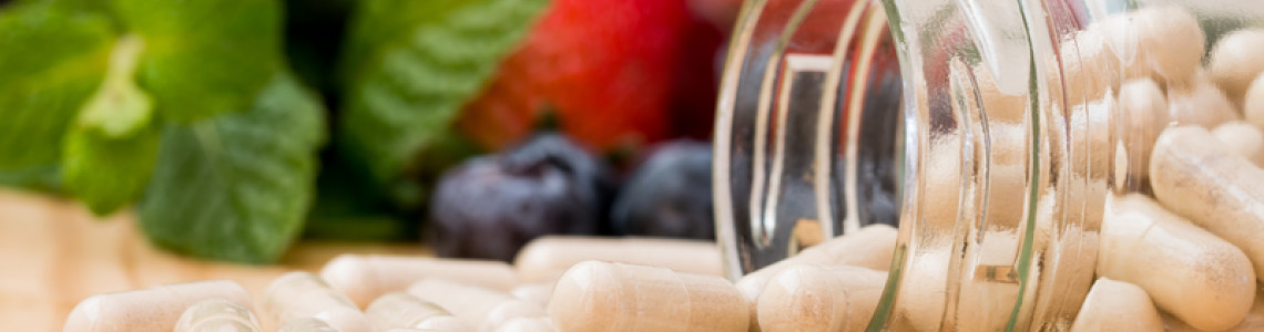Why is it worth supplementing B vitamins?